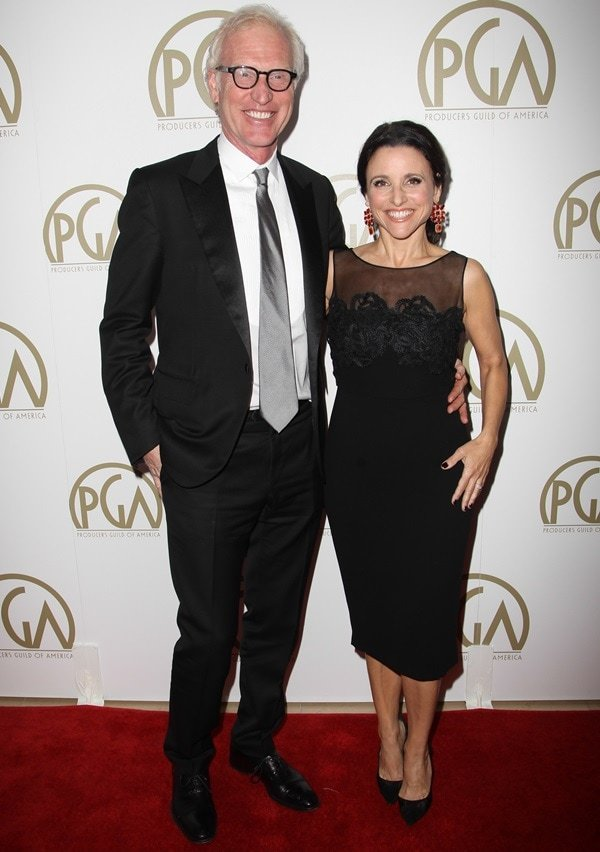 The 25th Annual Producer Guild of America Awards