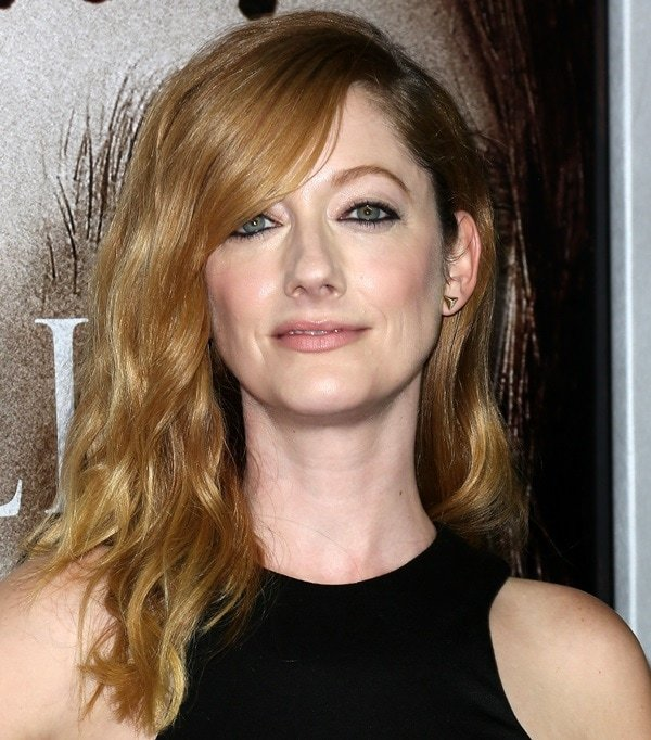Judy Greer is best known for portraying the supporting character Kitty Sanchez on Arrested Development
