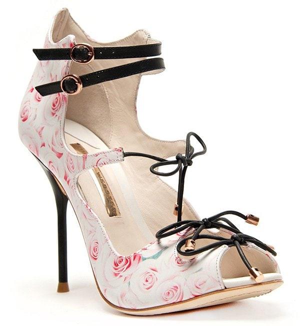 Sophia-Webster-Finn-Sandals-Floral