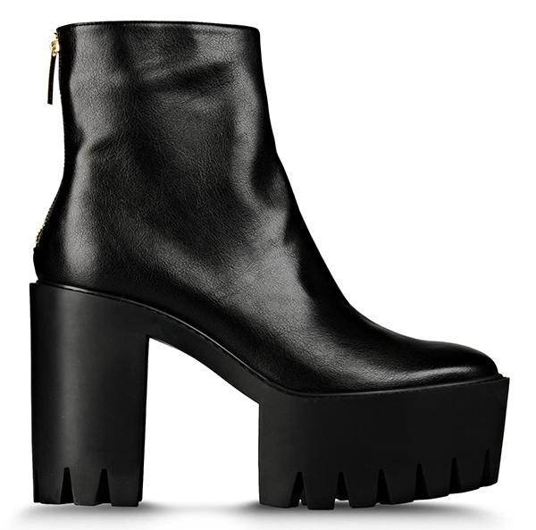 Stella McCartney Hadley Boots1