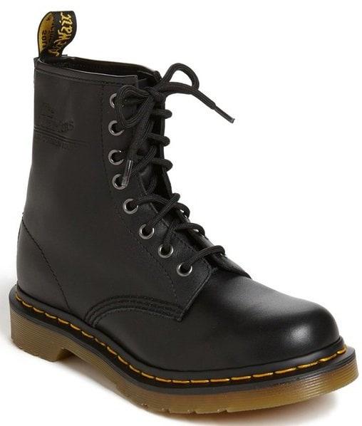 dr martens1460 boots