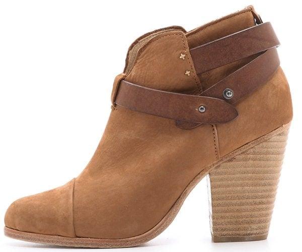 rag bone harrow boots 2