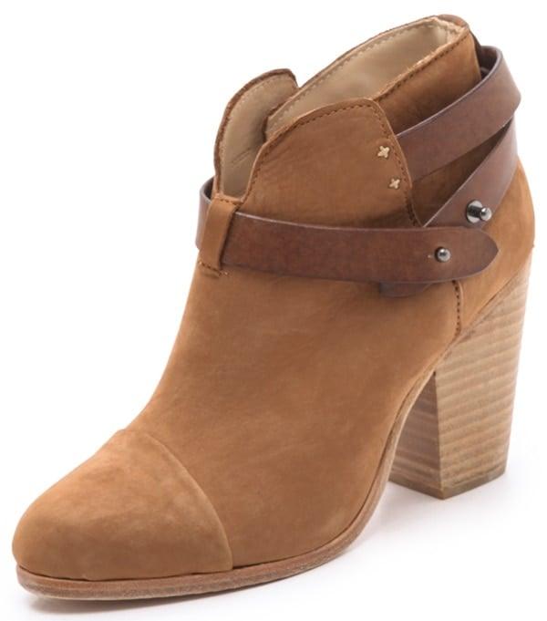rag bone harrow boots 3