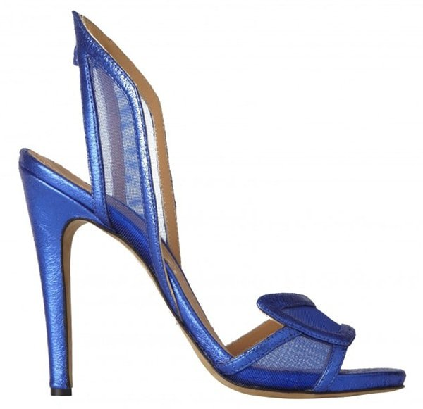Aperlai Spokette Sandals