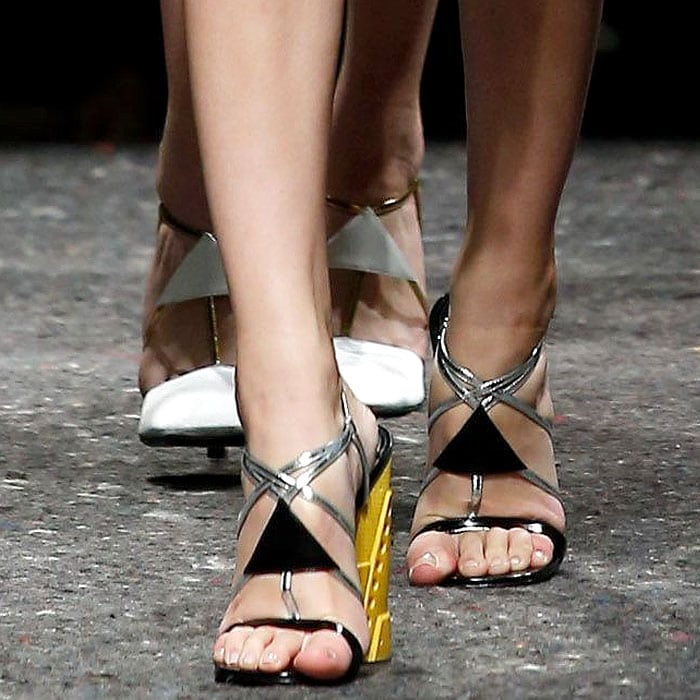 Prada fall 2014 shoes 3