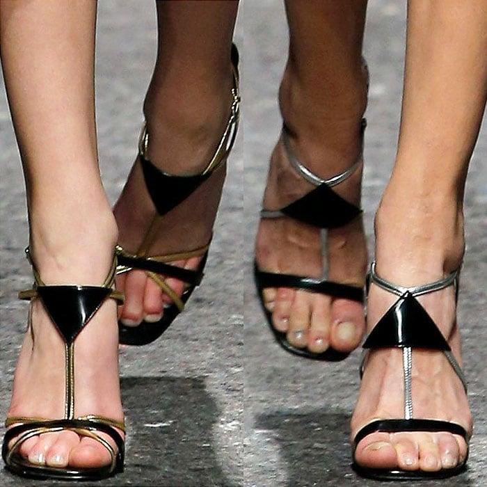 Prada fall 2014 shoes 4