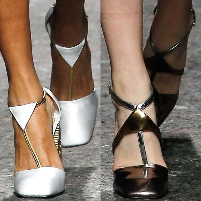 Prada fall 2014 shoes 5