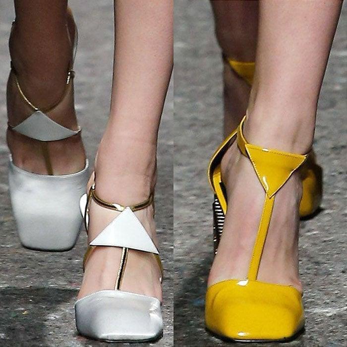 Prada fall 2014 shoes 6