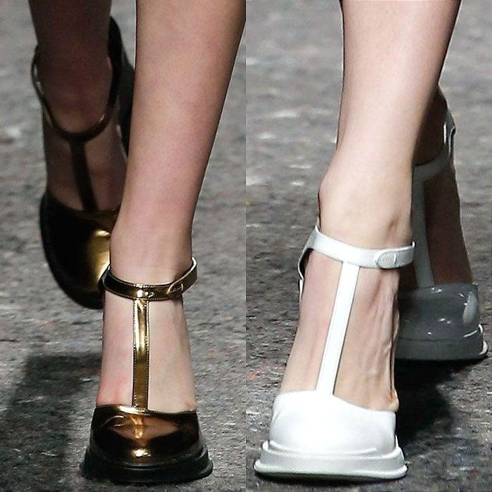 Prada fall 2014 shoes 7