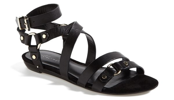 Kenneth Cole 'Exchange' Sandal