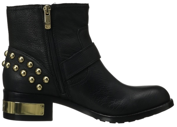 "Vince Camuto ""Windetta"" Boots"