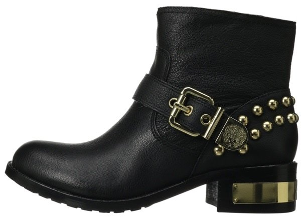 """Vince Camuto """"Windetta"""" Boots"""