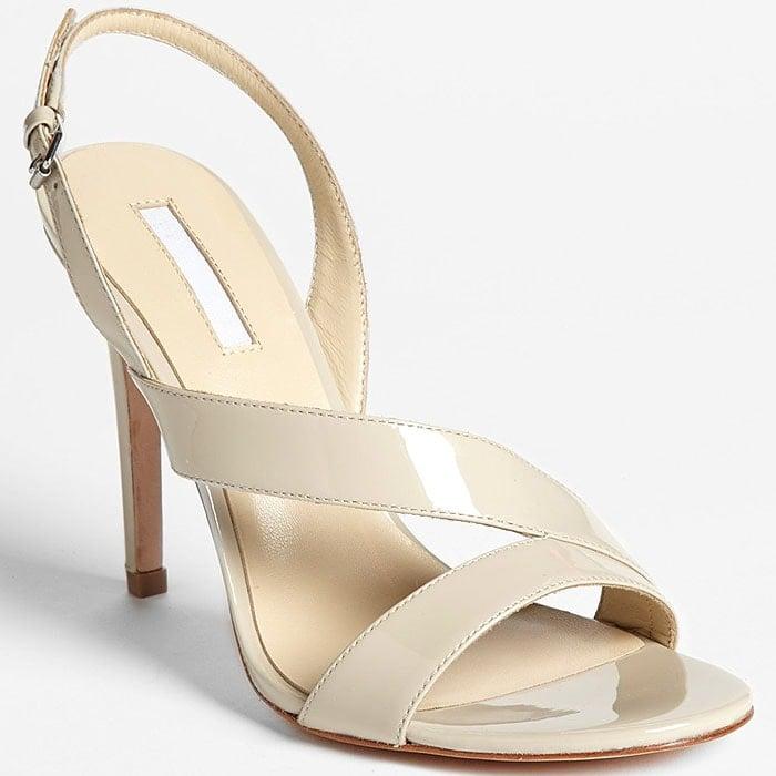 Charles David Karis sandal
