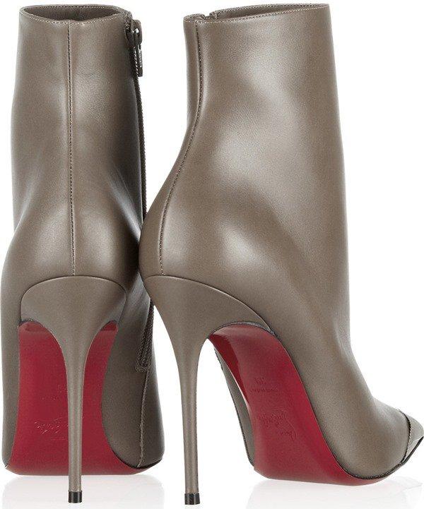 christian-louboutin-calamijane-100-cap-toe-leather-ankle-boot