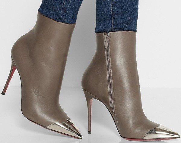 christian-louboutin-calamijane-100-cap-toe-leather-ankle-boots