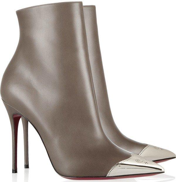 christian-louboutin-calamijane-100-cap-toe-leather-boot
