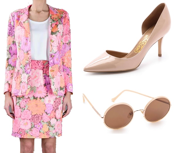 Elena-Moussa-inspired-outfit