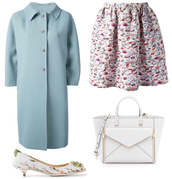 Elle-Fanning-inspired-outfit