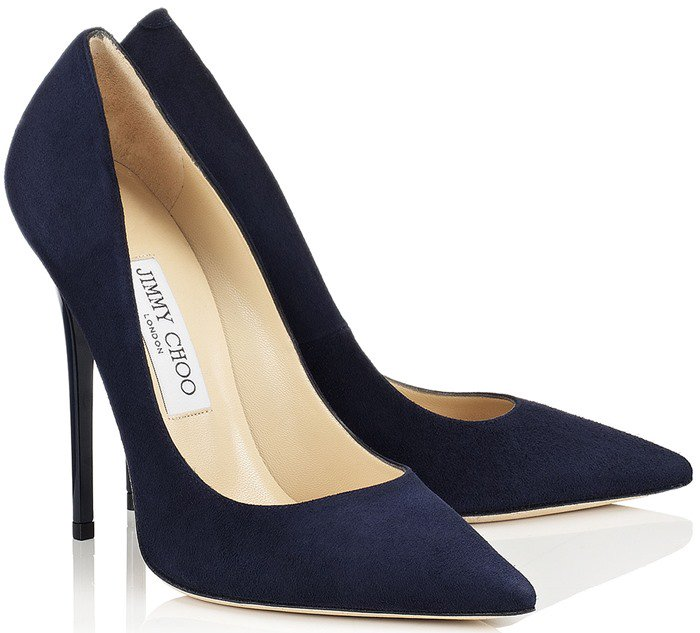 jimmy-choo-anouk-navy-suede-pointy-toe-pumps