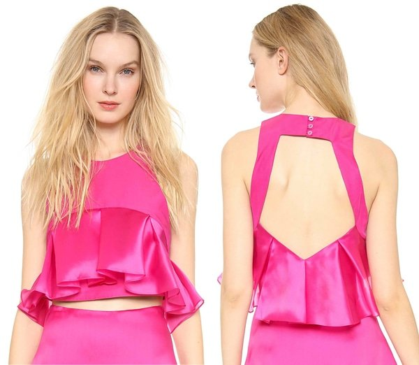 Karla-Spetic-Pleated-Colette-Top