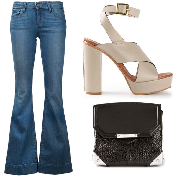 Karlie-Kloss-inspired-outfit