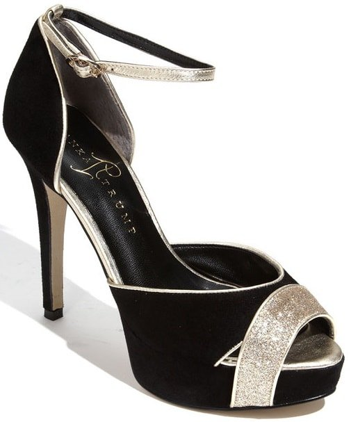 Ivanka Trump Kyra Pumps