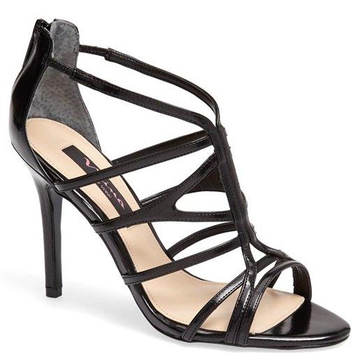 Nina Marisol Sandals