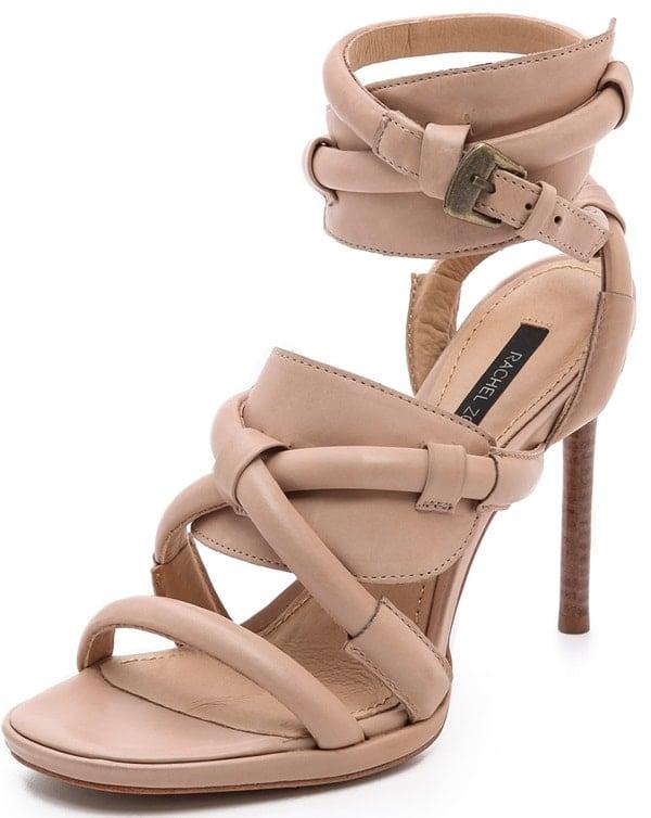 rachel zoe monica sandals