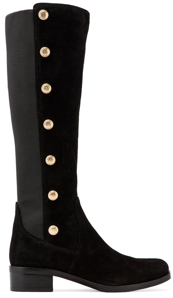 "Vince Camuto ""Vacilla"" Boots"