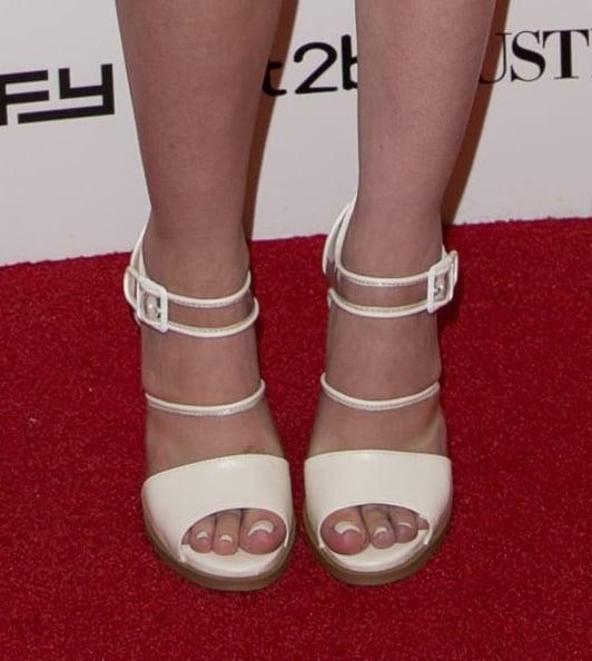 Cher Lloyd Hollywood Rocks5