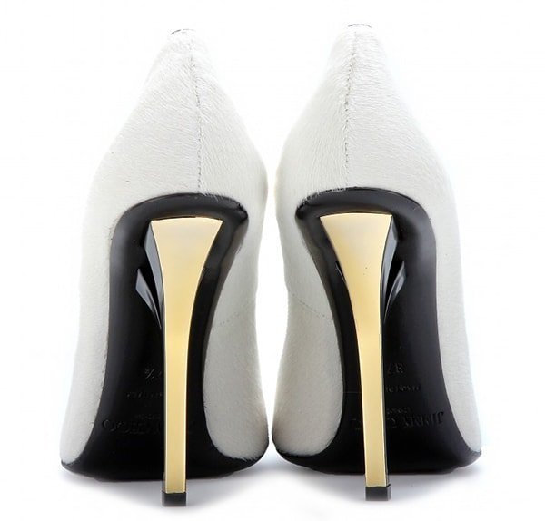Jimmy Choo Lilt Pumps2