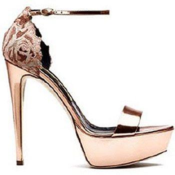 Rupert Sanderson Rosanna sandals