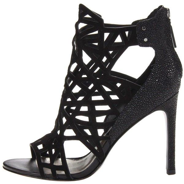 Dolce Vita Hart Sandals