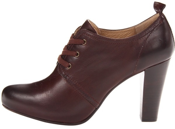 "Frye ""Marissa"" Oxfords"