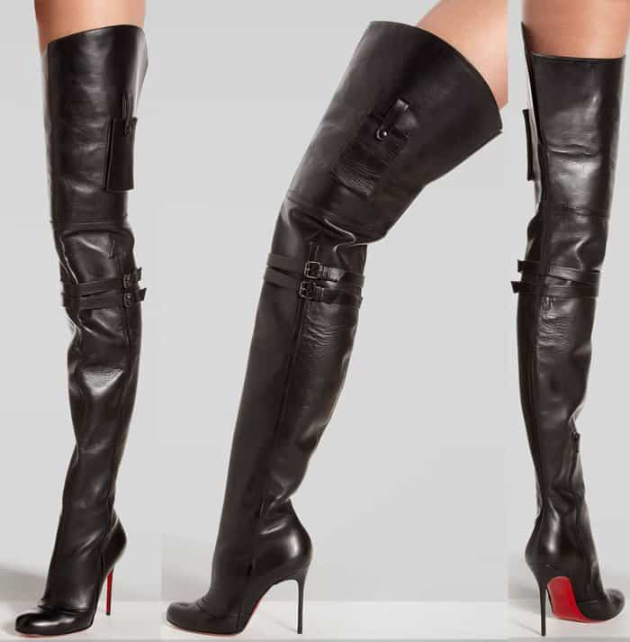 christian-louboutin-seann-girl-over-the-knee-red-sole-boots