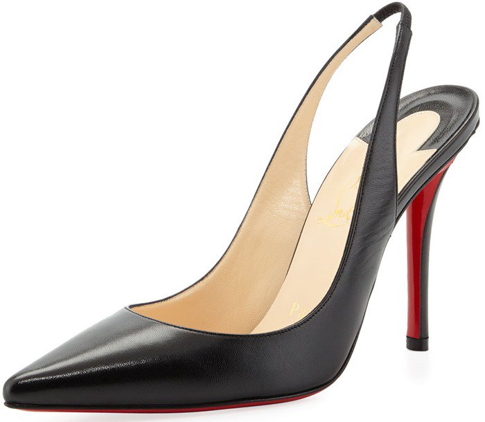 christian-louboutinapostrophe-red-sole-slingback-pump