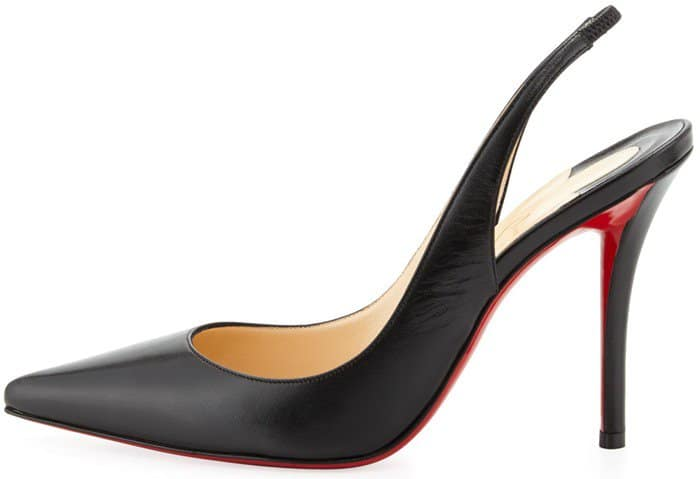 christian-louboutinapostrophe-red-sole-slingback-pumps