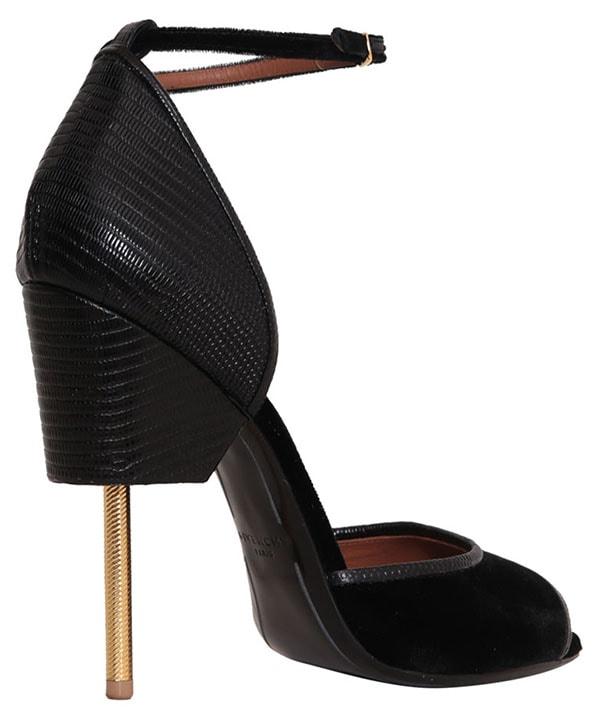 Givenchy Matilda Sandals