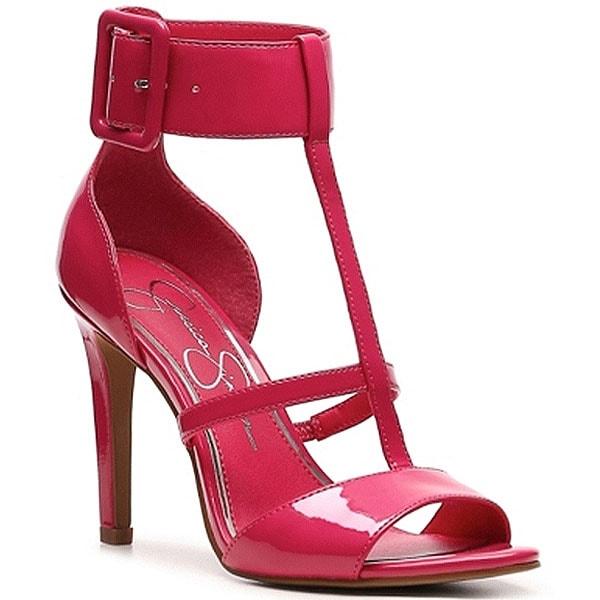 Jessica Simpson Blare Sandals
