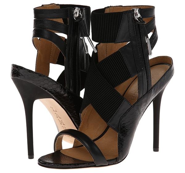 LAMB Reina Sandals