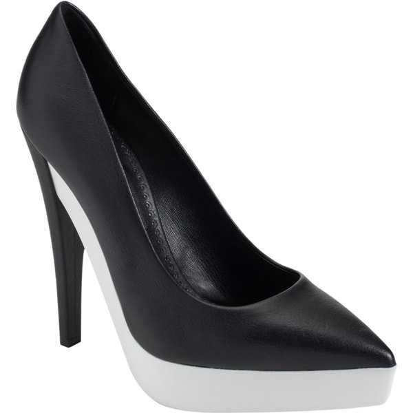 Stella McCArtney Scott Pumps