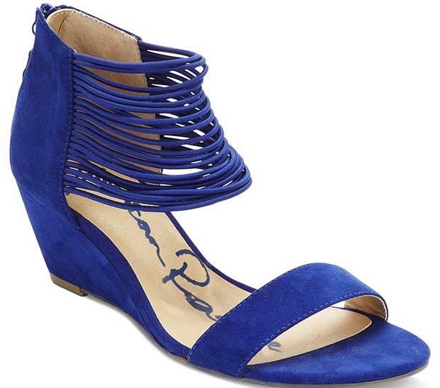 American-Rag-Carllie-Demi-Wedge-Sandals-BLue