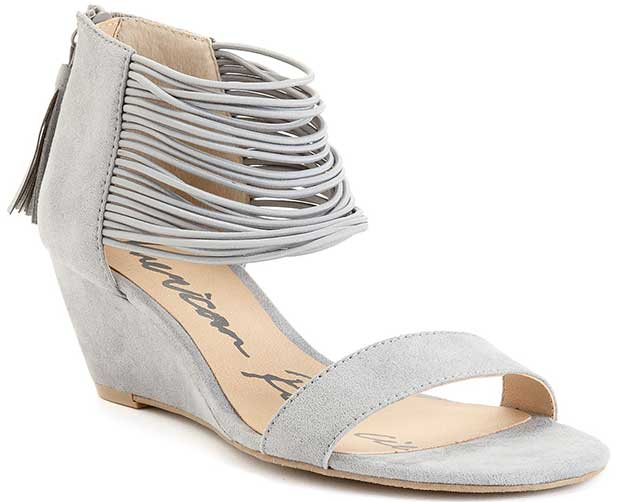American-Rag-Carllie-Demi-Wedge-Sandals-Powder-Blue