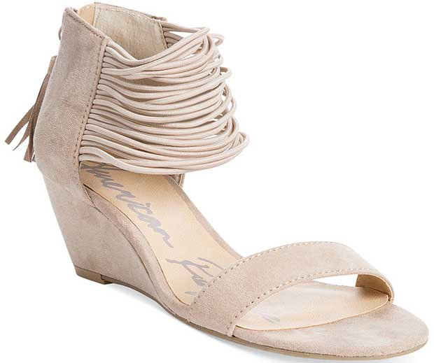 American-Rag-Carllie-Demi-Wedge-Sandals-Taupe