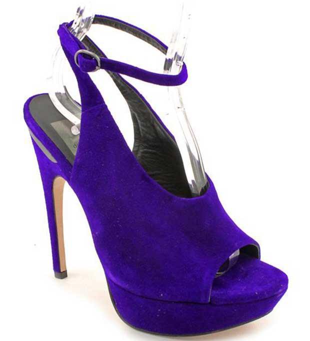 Dolce-Vita-Valencia-Shoes