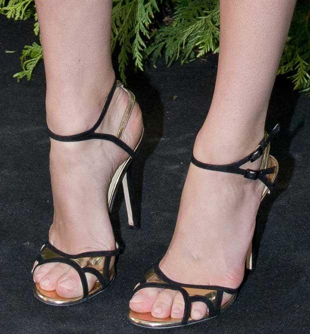 Georgia-May-Jagger-Jimmy-Choo-Sandals-1