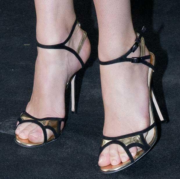 Georgia-May-Jagger-Jimmy-Choo-Sandals