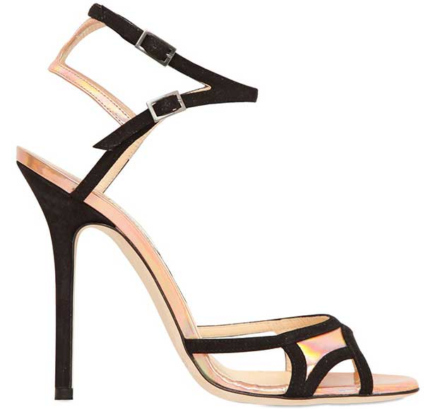Jimmy-Choo-Rumba-Iridescent-Sandals1