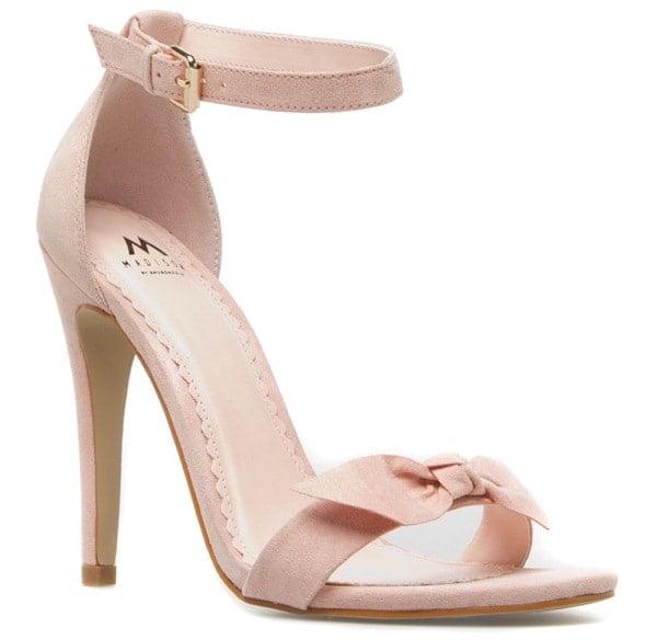 """Madison """"Olina"""" Sandals"""