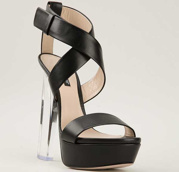 Ruthie-Davis-Naomi-Sandals